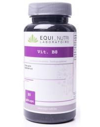 Equi Nutri Vitamine B8 90 gélules
