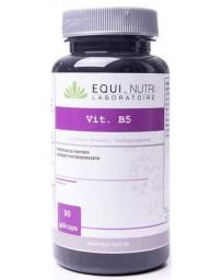 Equi Nutri Vitamine. B5 90 gélules