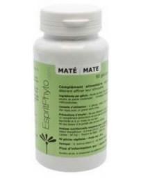 EspritPhyto - Maté - 90 gélules