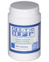 Han Biotech - KITO HFP 180 gélules