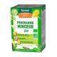 Naturland - Programme Minceur Bio - Pack Promo 3 en 1