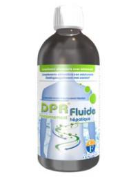 FENIOUX - DPR® FLUIDE - Flacon de 300 ml