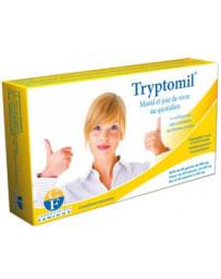 Fenioux - Tryptomil - 60...