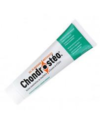EA Pharma - Chondrostéo+ -...