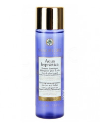Aqua Hypnotica Essence botanique 75ml Sanoflore - cosmétique biologique