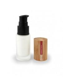Sublim'soft n°750 30ml Zao - cosmétique biologique