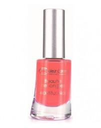 Vernis à Ongles 05 Rosa 2.98g Couleur Caramel - produit de maquillage biologique