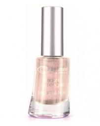 Vernis à Ongles 06 Luce 2.98g Couleur Caramel - produit de maquillage biologique