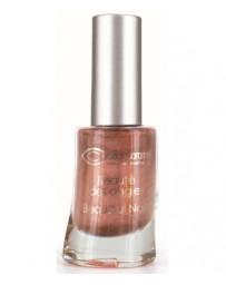 Vernis à Ongles 07 Siena 2.98g Couleur Caramel - produit de maquillage biologique