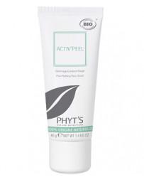 Phyt's Activ Peel Gommage à grains 40g