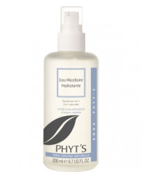 Phyt's Aqua Phyt's Eau Micellaire Hydratante 200ml