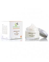 Crème de jour au Miel 50 ml Kyrnella - cosmétique naturel