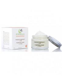 Kyrnella Masque purifiant au Miel de Corse 50 ml