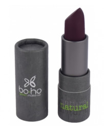Boho Green Rouge à Lèvres 314 Freedom 3,5g