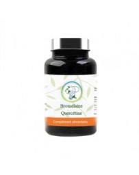 Planticinal Quercetine 300 mg 90 gélules