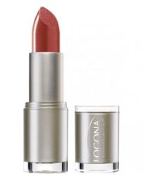 Logona Rouge à lèvres n°11 Sunny coral 4.4g