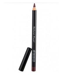 Crayon contour des yeux brun 1,13g Benecos - maquillage pour les yeux