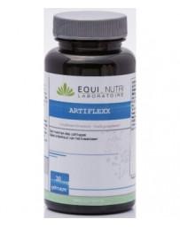 ARTIFLEXX 30 gélules végétales Equi Nutri - complément alimentaire