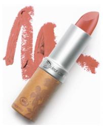 Couleur Caramel Rouge à lèvres n°270 Rosa - Maquillage bio Pharma5avenue
