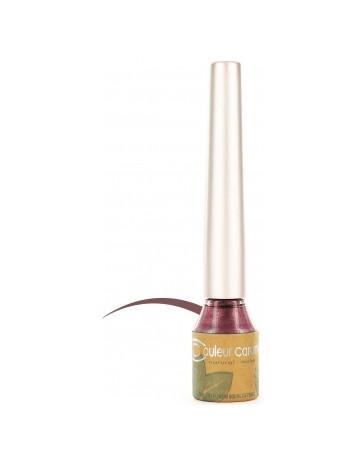 Couleur Caramel Eye liner n°19 Uva - eye liner bio Pharma5avenue
