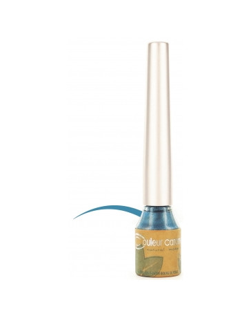Couleur Caramel Eye liner n°18 Acqua Maquillage bio Pharma5avenue