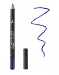 Avril Beauté Crayon contour des yeux Bleu égyptien 1 gr Maquillage bio Pharma5avenue