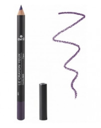 Avril Beauté Crayon contour des yeux Figue 1 gr Maquillage bio Pharma5avenue