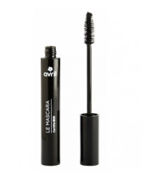 Avril Beauté Mascara noir volume noir 10 ml maquillage bio Pharma 5 avenue