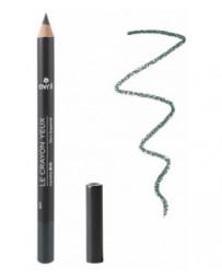 Avril Beauté Crayon contour des yeux Vert impérial 1 gr, maquillage bio Pharma5avenue