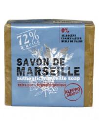 Tadé Savonnette de Marseille 100 gr, savon de marseille Pharma5avenue