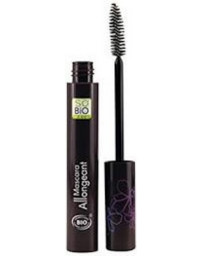 So Bio Etic Mascara audacieux triple action 01 noir chic 10 ml, mascara bio, pharma5avenue