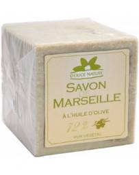 Douce Nature Savon de Marseille Vert 300 gr