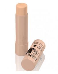 Lavera Correcteur stick Trend sensitiv Cover stick Miel 03 4.5g