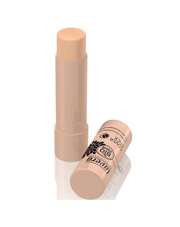 Lavera Correcteur stick Trend sensitiv Cover stick Miel 03 4.5g, correcteur de teint bio pharma5avenue