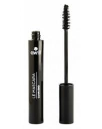 Avril Beauté Mascara noir volume et ultra longue tenue 9ml
