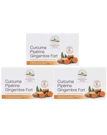 Beautanicae Lot de 2 produits Super hydratation et Vergetures lait corporel crème mains bio pharma5avenue