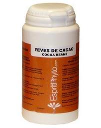 EspritPhyto - Fèves de Cacao - 90 Gélules