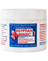 Baume Egyptian Magic 118 ml