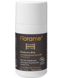 Couleur Caramel Crayon contour des Yeux 01 Mat Noir 1.2 gr crayon de maquillage bio pharma5avenue