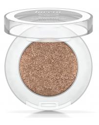 Benecos Poudre compacte Sand Sable 9 gr poudre compacte bio maquillage bio pharma5avenue