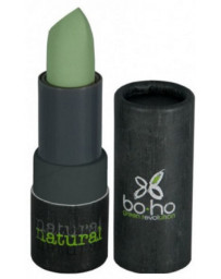 Boho Green Correcteur de teint concealer 05 vert 3.5gr capillaires maquillage bio du teint Pharma5avenue
