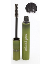 Boho Green Mascara naturel Volume 01 noir 6ml volume et perfection Pharma5avenue