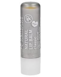Rouge à lèvres Baies sauvages 14 4.5 g Lavera  - maquillage bio - Pharma5Avenue