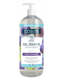 Démaquillant yeux sensibles bi phase 100 ml Melvita - cosmetique bio - Pharma5Avenue