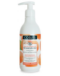 Mousse de teint naturel Amande 05 15 g Lavera  - maquillage bio - Pharma5Avenue
