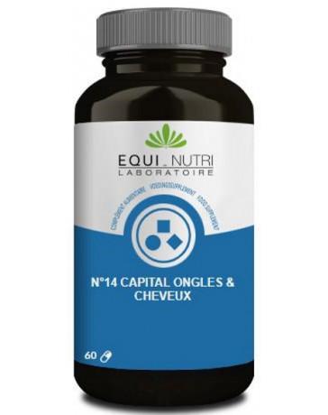 Soin de Jour Riche, Cranberry Bio 50 ml Lavera - Cosmetique bio - Pharma5Avenue