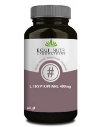 Eponge de Konjac 30 g Lamazuna - Hygiène bio - Pharma5Avenue