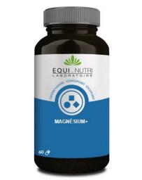 Beurre de Karité équitable non raffiné Bio Pot 100 ml Alepia - Hygiène bio - Pharma5Avenue