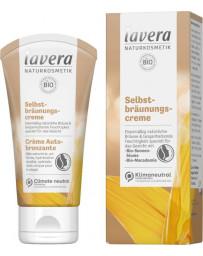 Lavera Crème Autobronzante 50 ml Pharma5avenue