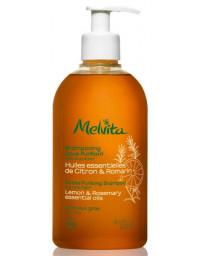 Melvita Shampooing doux purifiant 500 ml